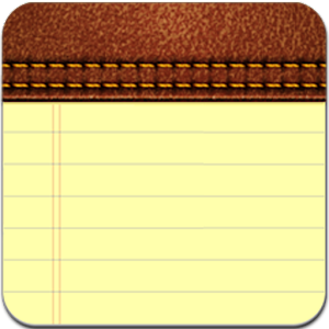 Notepad - Notes with Reminder, ToDo on Lockscreen