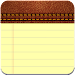 Notepad - Notes with Reminder, ToDo, Sticky notes icon