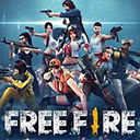 Free Fire Wallpaper for New Tab