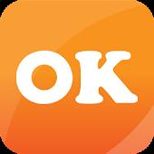 Tải Одноклассники без интернета miễn phí
