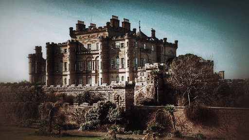 fantasmas-castillo-embrujado-culzean-escocia