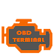 elm327 obd terminal by MAXdevelopers APK