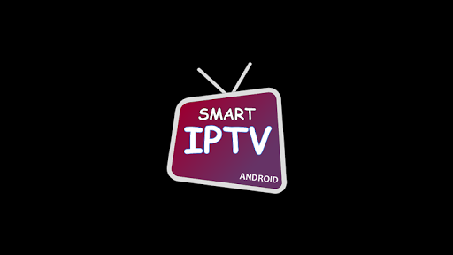 Foto do SMART IPTV ANDROID