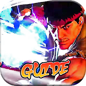 BestGuide Street Fighter V