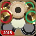 Drum Kendang Koplo icon