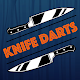 Knife Darts