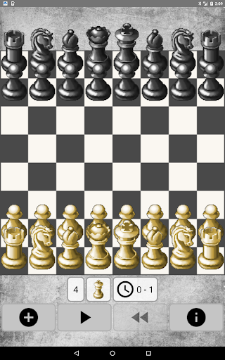 Chess 1.1.3 screenshots 4