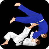 Self Defense Protection. Android APK Download Free By Appnuevas2018