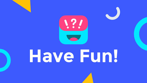 GuessUp - Word Party Charades & Family Game 2.8.0 screenshots 7