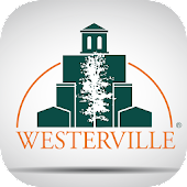 My Westerville