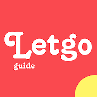 New guide letgo - buy  sell Used Stuff