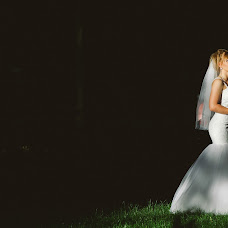 Wedding photographer Lungu Florin (florin). Photo of 16.01.2014