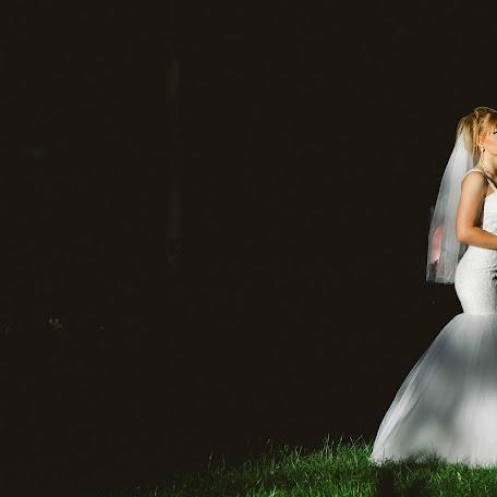 Wedding photographer Lungu Florin (florin). Photo of 16.01.2014