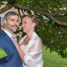 Wedding photographer Christophe Marion (cmphoto). Photo of 09.09.2015