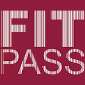 Drayson FitPass