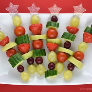 Fruit Snacks With No Gelatin Recipes.