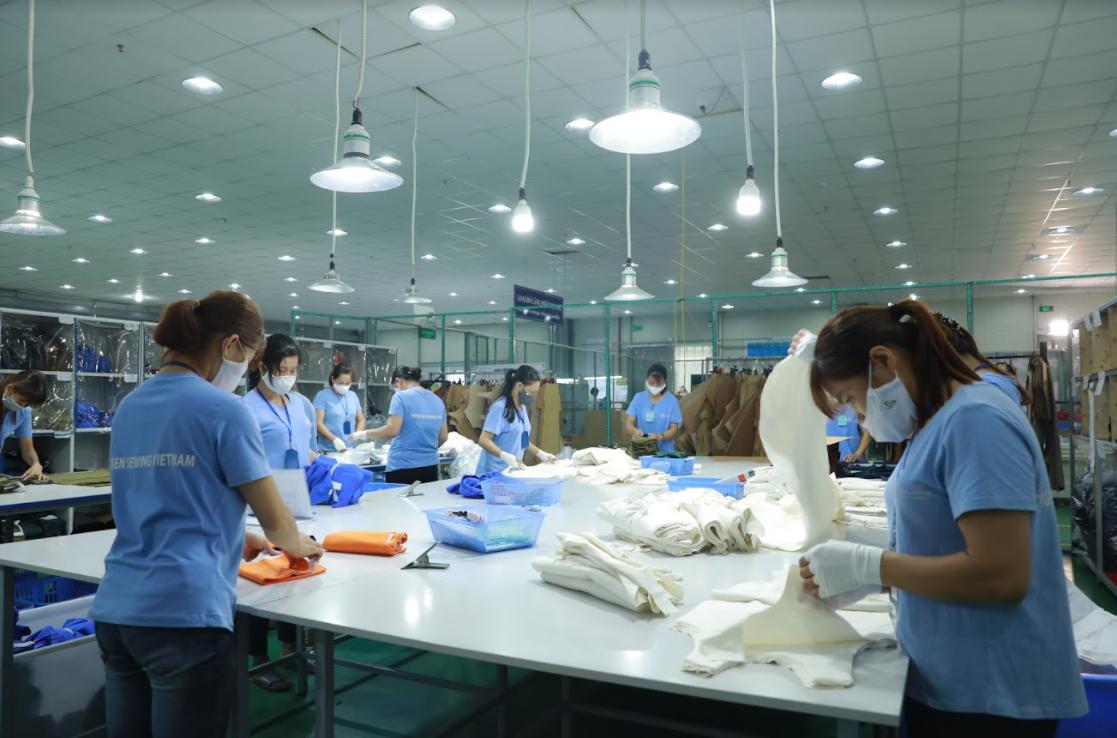 手机188bet越南服装制造商188金宝慱亚洲体育真人下载