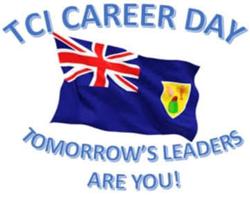 Secondary School Career Day