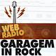 Rádio Garagem In Rock Download on Windows
