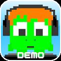 Mixel Demo icon