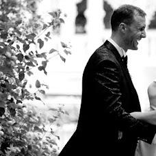 Fotografo di matrimoni tommaso tufano (tommasotufano). Foto del 28.08.2015