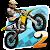 Mad Skills Motocross 2 file APK Free for PC, smart TV Download