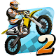 Mad Skills Motocross 2 (game)