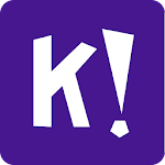 Kahoot! 3.7.1