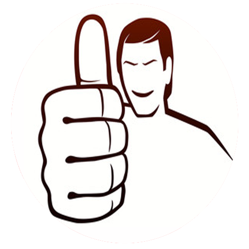 TUGSY CHANNL (app)