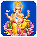 Lord Ganesha Wallpapers New icon