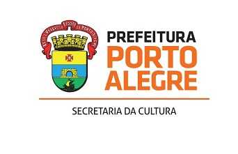 logoSMCa.jpg