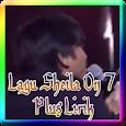 Kumpulan Lagu Sheila On 7 icon