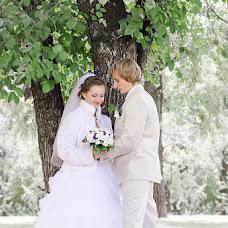 Wedding photographer Anton Ilin (Antoni). Photo of 19.08.2015