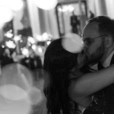 Свадебный фотограф Павел Голубничий (PGphoto). Фотография от 16.09.2017