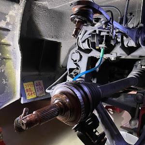 S2000 AP2 標準車のカスタム事例画像 ますた〜♪さんの2020年10月20日23:13の投稿