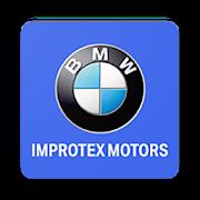 Improtex Motors