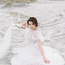 Wedding photographer Tatyana Kovalkova (Tatsianakova). Photo of 10.05.2018