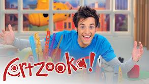Artzooka thumbnail