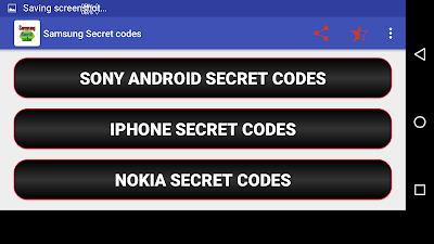 Secret Codes Hack APK Download - Apkindo co id