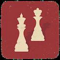 Free Chess Books PDF (Opening #1) ♟️ icon