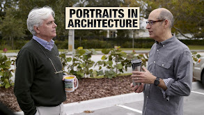 Portraits in Architecture thumbnail