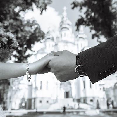 Свадебный фотограф Анна Цента (Cento4ka). Фотография от 01.01.1970