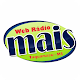 Download Mais FM For PC Windows and Mac