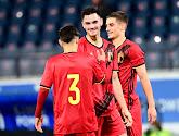 U21 : But pour Boussaid en D2 néerlandaise, le jeune Onana encore titulaire en 2.Bundesliga