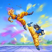 Sàiyan Super Power