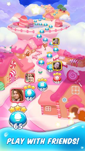 街機必備免費app推薦|Cake Match 3 Mania線上免付費app下載|3C達人阿輝的APP