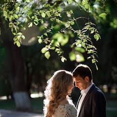 Wedding photographer Vildan Mustafin (vildanfoto). Photo of 06.04.2017