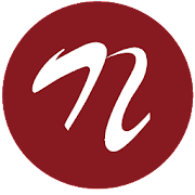 NevonExpress