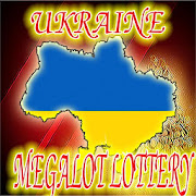 Predictions Lottery Ukraine - Megalot lottery 2018