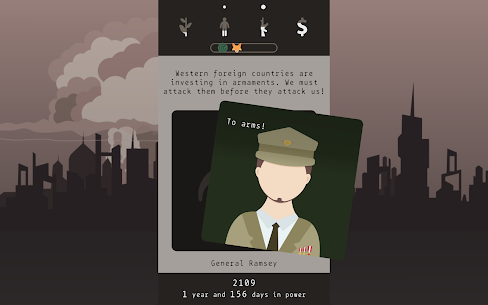 Lapse: A Forgotten Future 10